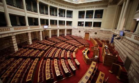 Αποκλειστικό: Κλείνει η Ολομέλεια – Απομακρύνεται το ενδεχόμενο εκλογών-εξπρές