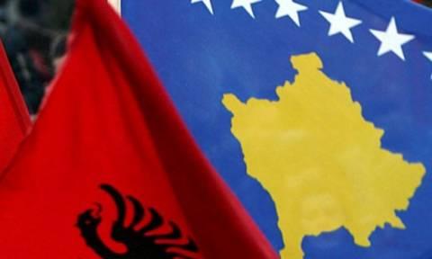 EurActiv: Η Ελλάδα θα αναγνωρίσει το Κοσσυφοπέδιο το 2015