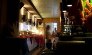 Πού θα βρεις τα καλύτερα Απεριτίβο στη Φλωρεντία