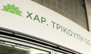 ΠΑΣΟΚ: Άλλη μια παραπλάνηση Τσίπρα η ιδιωτικοποίηση των αεροδρομίων