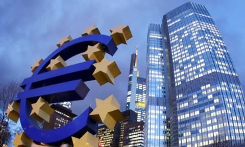 Reuters: Μείωση του ELA για τις ελληνικές τράπεζες αποφάσισε η ΕΚΤ