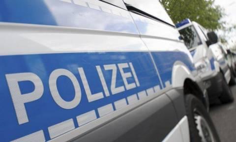 Γερμανία: Απαγωγή ανήλικης με φρικτό τέλος συγκλονίζει τη Δρέσδη
