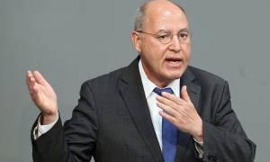 Γκίζι: Το τρίτο ελληνικό πρόγραμμα δημιουργεί νέα χρέη