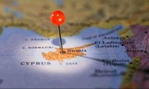 Το Κυπριακό... πάει Νέα Υόρκη
