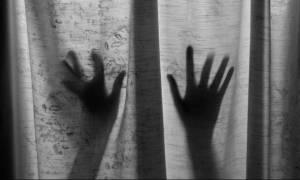 Λευκωσία: Μαρτύριο ανήλικης στα χέρια του πατέρα της-Την βίαζε επί 4 χρόνια