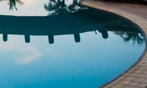 Πάφος: 37χρονος βρέθηκε νεκρός στην πισίνα του σπιτιού του