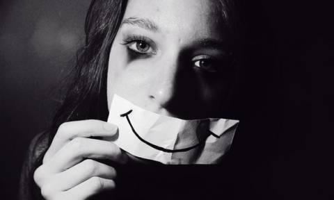 Όσο περισσότερους φίλους έχει κανείς τόσο καλύτερα καταπολεμά την κατάθλιψη