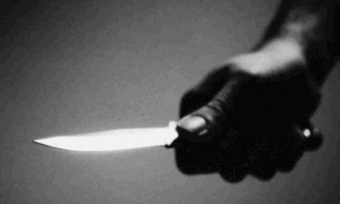 Αγρίνιο: Σύλληψη 44χρονου για ληστεία σε φαρμακείο