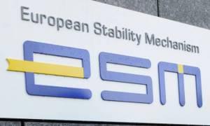 Τηλεδιάσκεψη του ESM για το ελληνικό πρόγραμμα