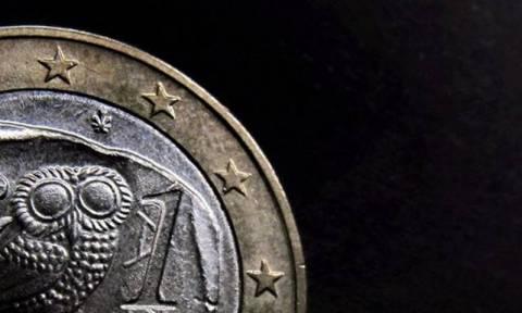 Σήμερα η εκταμίευση της πρώτης δόσης ύψους 13 δισ. ευρώ από τον ESM  - Που θα πάνε τα χρήματα