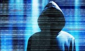 ΗΠΑ: Το FBI ξεκινά έρευνα για την υπόθεση του ιστότοπου Ashley Madison