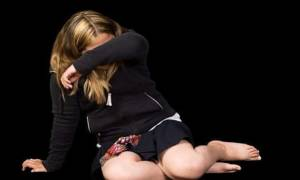 Πάφος: 20χρονος στο σκαμνί για απαγωγή και βιασμό ανήλικης