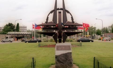 Παράταση ζωής... στο στρατηγείο του Τυρνάβου