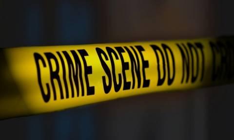 Aγοράκι δύο ετών πυροβόλησε και σκότωσε τον πατέρα του