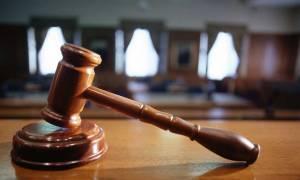 Μοίρες: Προφυλακίστηκαν οι δύο Βούλγαροι για την άγρια δολοφονία 71χρόνου