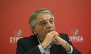Πρόωρες εκλογές - Πουλάκης: Έτοιμο το υπουργείο Εσωτερικών για εκλογές