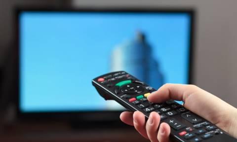 Παράταση στη διαβούλευση του ν/σ για τα ΜΜΕ εξήγγειλε ο γγ Ενημέρωσης
