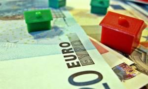Τι αλλάζει στο νόμο για τα υπερχρεωμένα νοικοκυριά