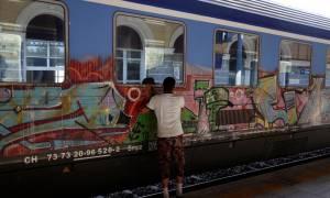 Μεταναστευτικό: Τα νησιά του Β. Αιγαίου εκπέμπουν SOS - Ζητούν την έκτακτη δρομολόγηση πλοίων