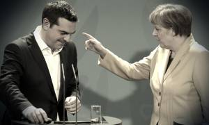 Μνημόνιο 3: «Πάρτα όλα» με κυβέρνηση Αριστεράς για να μείνουμε στο ευρώ!