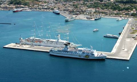ΤΑΙΠΕΔ: Καθολική αλλαγή των διοικήσεων σε δέκα περιφερειακά λιμάνια