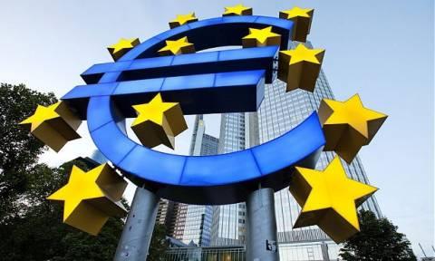 ΕΚΤ: Επιβεβαίωσε την αποπληρωμή του ομολόγου των 3,2 δισ. ευρώ