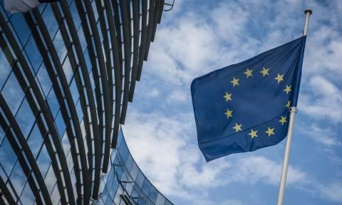 Βρυξέλλες: Οι εκλογές στην Ελλάδα ίσως «διευρύνουν την υποστήριξη» στη νέα συμφωνία