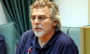 Πρόωρες εκλογές: Παραίτηση Καλύβη από την Π.Γ και την Κ.Ε ΣΥΡΙΖΑ