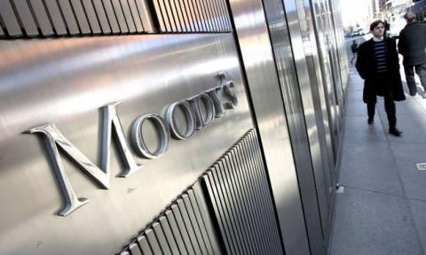Πρόωρες εκλογές: «Καμπανάκι» από Moody's για την απόφαση Τσίπρα