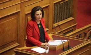 Εκλογές- ΑΝΕΛ: Ο Μεϊμαράκης αποτελεί παρελθόν