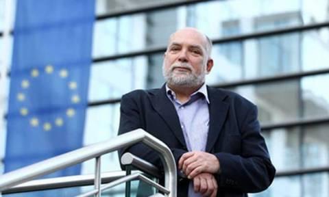 Εκλογές – Βίζερ: Οι πρόωρες εκλογές στην Ελλάδα δεν θα επηρεάσουν το πακέτο οικονομικής βοήθειας