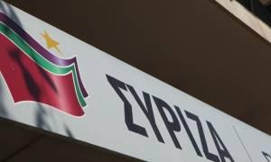 Εκλογές: Συνεδριάζει το μεσημέρι η Πολιτική Γραμματεία του ΣΥΡΙΖΑ