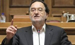Εκλογές – Λαϊκή Ενότητα: Ποιοι είναι οι πρώην βουλευτές του ΣΥΡΙΖΑ που ανεξαρτητοποιήθηκαν