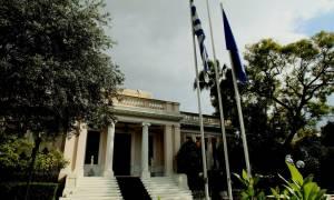 Μέγαρο Μαξίμου: Η Λαϊκή Ενότητα αποτυπώνει την επιλογή τους να ρίξουν τον Τσίπρα