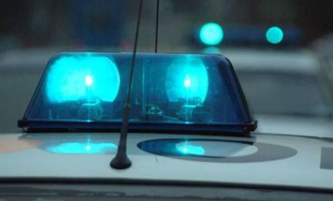 Λευκωσία: Αναζητείται 33χρονη