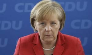 Εκλογές - Bild: Η Μέρκελ ελπίζει σε περισσότερη σταθερότητα μέσω της νέας κυβέρνησης