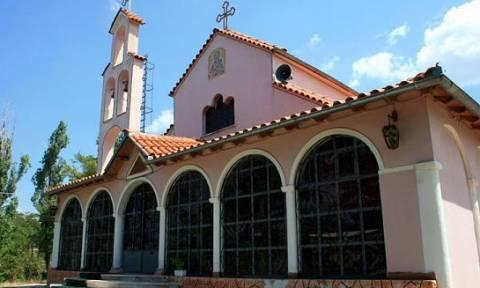 Αλβανία: Καταστροφές στο ναό του Αγίου Αθανασίου στους Δρυμάδες