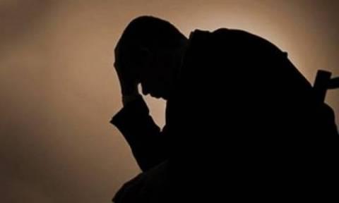 Δύο αυτοκτονίες σε Ηράκλειο και Μεσαρά