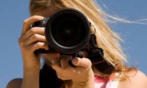 Διαγωνισμός Φωτογραφίας για τους απόδημους Έλληνες