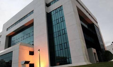 Το πρώτο βήμα για mobile banking από την Τρ. Κύπρου