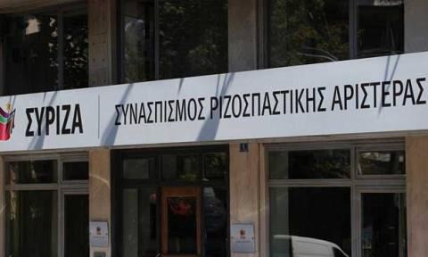 Εκλογές: Κάλεσμα στα στελέχη του ΣΥΡΙΖΑ να ενταχθούν στη Λαϊκή Ενότητα