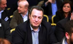 Πρόωρες εκλογές – Στυλιανίδης: Ο ΣΥΡΙΖΑ βάζει σε απίστευτη περιπέτεια την οικονομία