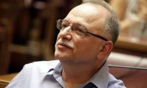 Συμμετοχή του Ευρωκοινοβουλίου στη δανειακή σύμβαση ζητούν Τσίμερ-Παπαδημούλης