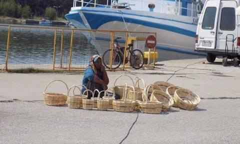 Οδοιπορικό του Newsbomb.gr στην εγκαταλελειμμένη Ξάνθη