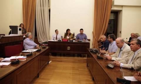 Προς αναβολή η διάσκεψη των Προέδρων της Βουλής