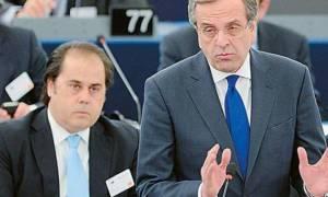 Ο Παπαγγελόπουλος «ξετινάζει» τη συμμορία της λίστας Λαγκάρντ