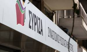 Πρόωρες εκλογές: Αποχωρεί από τον ΣΥΡΙΖΑ ο βουλευτής Κ. Δερμιτζάκης