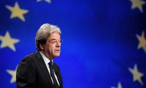 Ιταλός ΥΠΕΞ: Η Ευρώπη πρέπει να αλλάξει – Η Συνθήκη Σένγκεν κινδυνεύει
