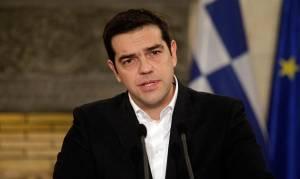 Εκλογές: Συνεδριάζει το μεσημέρι (24/08) η Πολιτική Γραμματεία μετά τις αποχωρήσεις