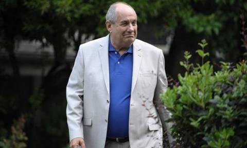 Εκλογές - Κουίκ: Ο Λαφαζάνης δεν μπόρεσε να δεχθεί τον Τσίπρα ως αρχηγό